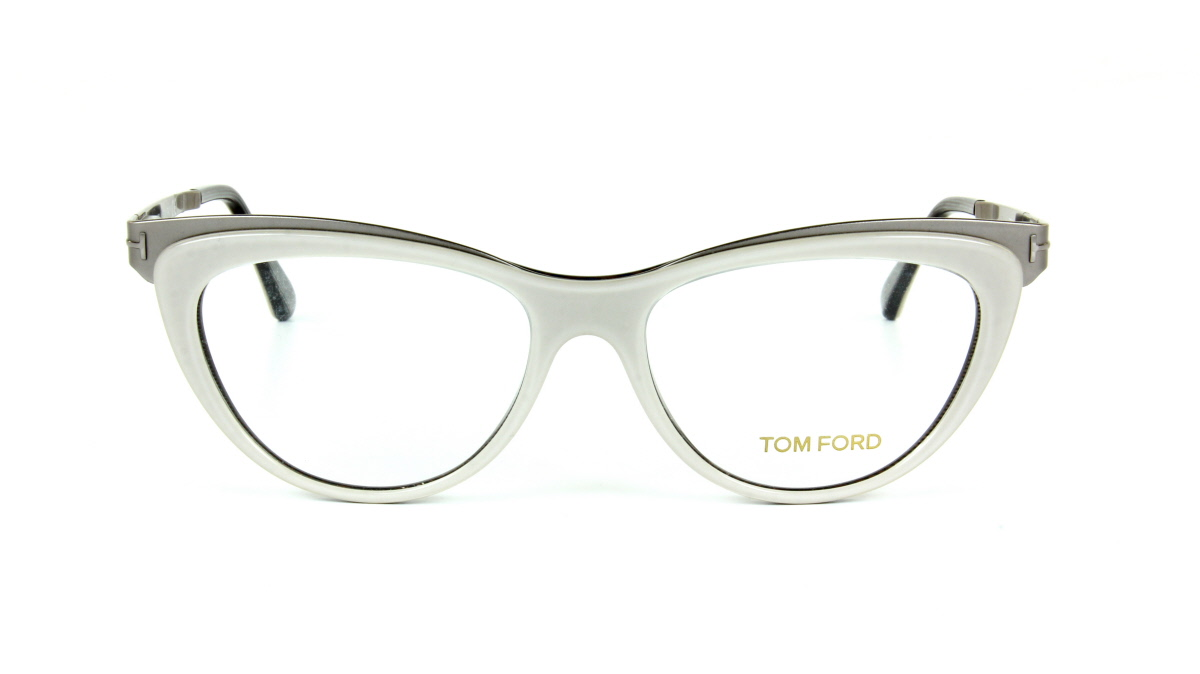 Tom Ford TF5373 024